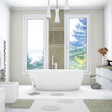 badezimmerfenster mit sichtschutz günstig kaufen in allen