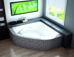 Portable Bathtub For Adults In India by Small Bathtub Sizesmall Size Pool Folding Thickening Warm