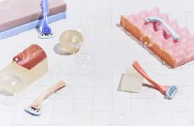 New Brand Billie Offers Women An Alternative To Dollar Shave ... Billie A Femalefirst Body Subscription Startup Ditches The Best Razor Ive Ever Used Sister Studio Faq Our Honest Review Of 25 Off Coupon Codes Top October 2019 Deals Meet Box Shaving Service Aimed At Counting My Pennies Legoland Teacher Discount Michigan Ivivva Promo Codes