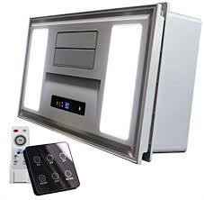 gxfc badezimmer decken abluftventilator ventilator heizung