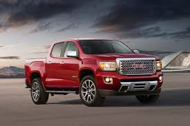 2018 GMC Canyon Review, Trims, Specs And Price - CarBuzz 1970 Gmc C1500 C15 C10 Chevy 70 The Classic Pickup Truck Buyers Guide Drive Gmc 2500 Custom Camper For Sale Online Auction Youtube Photo Gallery 1500 Rustfree 4x4 2 4 Wheel Drive S K5 Blazer Junkyard Find Chevrolet Truth About Cars 10 Trucks You Can Buy For Summerjob Cash Roadkill Southern Kentucky Classics Welcome To Lake Tahoe Dealer Thompsons Auto Center Stepside Archives Fast Lane 2013 Sierra W 25 Level And 2857017 Tires Album On Bad Big Block