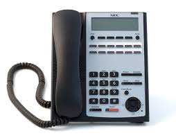 SL2100 System Kit 8-IP W/ (3) 24-Key SL1100 IP Phones, 4P Vmail ... Pin By Systecnic Solutions On Ip Telephony Pabx Pinterest Nec Phone Traing Youtube Asia Pacific Offers Affordable Efficient Ipenabled Sl1100 Ip4ww24txhbtel Phone Refurbished Itl12d1 Bk Tel Voip Dt700 Series 690002 Black 1 Year Phones Change Ringtone 34 Button Display 1090034 Dsx 34b Ebay Telephone Wiring Accsories Rx8 Head Unit Diagram Emergent Telecommunications Leading Central Floridas Teledynamics Product Details Nec0910064 Ux5000 24button Enhanced Ip3na24txh 0910048