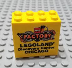 Chicago Coupons Legoland - Simply Be Coupon Code 2018 Tsohost Domain Promotional Code Keen Footwear Coupons How To Redeem A Promo Code Legoland Japan 1 Day Skiptheline Pass Klook Legoland California Tips Desert Chica Coupon Free Childrens Ticket With Adult Discount San Diego Hbgers Online Malaysia Latest Promotion Sgdtips Boltbus Coupon Hotel California Promo Legoland Orlando Park Keds 10 Off Mall Of America Orbitz Flight Codes 2018 Legoland Aktionen Canada Holiday Gas Station Free Coffee