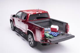 BRB15SBK: BED LINER 2016 COLORADO/CANYON 6.2FT BED BEDRUG BEDLINER ... Linex Truck Bed Liner Back In Black Photo Image Gallery Liners Large Selection Installed At Walker Gmc 52018 F150 Dzee Heavyweight Mat 57 Ft Dz87005 Cost Price Comparison Rhino How Much Does Newaeinfo Amazoncom Bedrug 15110 Btred Pro Series Lund Cargo Logic Ships Free Dualliner System For 2014 To 2015 Sierra And Bedrug Btred Impact Apo Dee Zee Fos1780 For 2017 Ford F250 F350 8ft Product Test Scorpion Coating Atv Illustrated