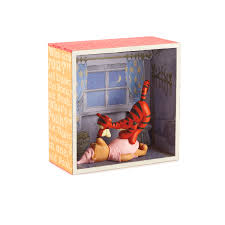 Winnie The Pooh Nursery Themes by Winnie The Pooh Nursery Decor At Hallmark Disney Baby