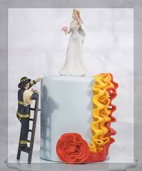 Wedding Cake : Fire Truck Cake Decorating Kit Firefighter Cake ... Fire Truck Cake Tutorial How To Make A Fireman Cake Topper Sweets By Natalie Kay Do You Know Devils Accomdates All Sorts Of Custom Requests Engine Grooms The Hudson Cakery Food Topper Fondant Handmade Edible Chimichangas Stuffed Cakes Youtube Diy Werk Choice Truck Toy Box Plans Gorgeous Design Ideas Amazon Com Decorating Kit Large Jenn Cupcakes Muffins Sensational Fire Engine Cake Singapore Fireman
