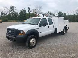 Ford F550 XL For Sale Verona, Kentucky Price: $39,000, Year: 2007 ... Preowned 2004 Ford F550 Xl Flatbed Near Milwaukee 193881 Badger Crew Cab Utility Truck Item Dc2220 Sold 2008 Ford Sd Bucket Boom Truck For Sale 562798 2007 Mechanics 2000 Straight Truck Wvan Allan Sk And 2011 Used 67l Diesel Utilitybucket Terex Hiranger Lt40 18 Classik Body On Transit Heavy Duty Trucks Van 2012 Crane 11086 2006 Service Utility 11102 Servicecrane 9356 Der