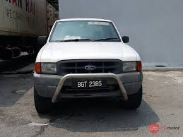 2002 Ford Ranger For Sale In Malaysia For RM15,000 | MyMotor 2004 Ford Ranger Edge Blue 4x2 Sport Used Truck Sale Cool Ford Ranger And Max Tire Sizes Explorer New Pickup Revealed Carbuyer 2009 For 2019 Midsize Pickup Back In The Usa Fall 2015 Car For Metro Manila 32 Tdci Wildtrak Double Cab 4x Sale 2002 Lifted Youtube 2003 Xlt Red Manual Rangers 2018 Px Mkii Black Ferntree Gully For Sale 2001 Ford Ranger 4 Door 4x4 Off Road Only 131k