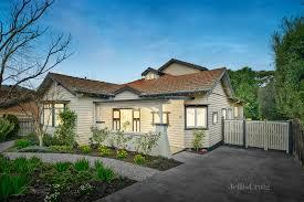 100 Crescent House 48 Park Kew For Sale 557382 Jellis Craig
