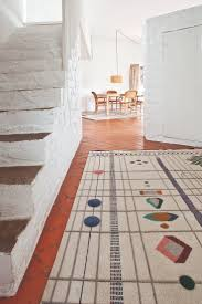 Floor Decor And More Tempe Arizona by 44 Best Design Dilemma 5 Images On Pinterest Architecture Nest