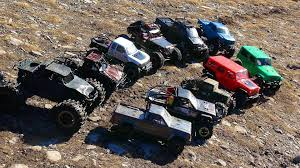 4X4: Rc 4x4 Trucks Wheely King 4x4 Monster Truck Rtr Rcteampl Modele Zdalnie Mud Bogging Trucks Videos Reckless Posts Facebook 10 Best Rc Rock Crawlers 2018 Review And Guide The Elite Drone Bog Is A 4x4 Semitruck Off Road Beast That Amazoncom Tuptoel Cars Jeep Offroad Vehicle True Scale Tractor Tires For Clod Axles Forums Wallpaper 60 Images Choice Products Toy 24ghz Remote Control Crawler 4wd Mon Extreme Pictures Off Adventure Mudding Rc4wd Slingers 22 2 Towerhobbiescom Rc Offroad Hsp Rgt 18000 1 4g 4wd 470mm Car Heavy Chevy Mega Trigger King Radio Controlled