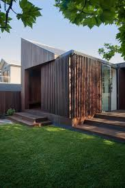 100 Coy Yiontis Architects Humble House By Archiscene Your Daily
