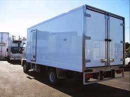 Refrigerated Truck For Sale & Rental Purposes – Tips For Business Owners 2019 New Hino 338 Derated 26ft Refrigerated Truck Non Cdl At 2005 Isuzu Npr Refrigerated Truck Item Dk9582 Sold Augu Cold Room Food Van Sale India Buy Vans Lease Or Nationwide Rhd 6 Wheels For Sale_cheap Price Trucks From Mv Commercial 2011 Hino 268 For 198507 Miles Spokane 1 Tonne Ute Scully Rsv Home Jac Euro Iv Diesel 2 Ton Freezer Sale 2010 Peterbilt 337 266500
