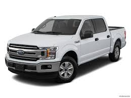 Ford F-150 2018 5.0L XLT Roush In Kuwait: New Car Prices, Specs ... 2016 Roush Ford F150 Sc Review 2014 Svt Raptor Edition For Sale In Springfield Mo Beechmont New Dealership Ccinnati Oh 245 2018 For Sale Salem Or Vin 1ftfw1rg5jfd87125 The F250 Is Not Your Average Super Duty Pickup Truck Performance Products Mustang Houston Tx Roushs 650 Hp Sema Street Caught In Wild Carscoops Capital Lincoln Tunes Up With Supcharger 600 Hp Owners Focus Group Carlisle Nationals Presented