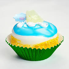 Shiny Foil Standard Size Baking Cupcake Liners Green 300 Liners