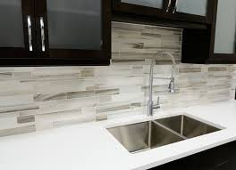 new image of great glass pendant lighting and white cabinets