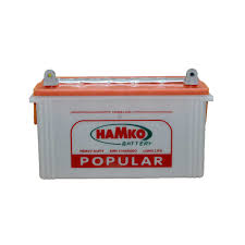 Hamko PCV 17 Bus Truck Battery 17 Plate/Cell 12 Volt Hamko Pcv 21 Bus Truck Battery Platecell 12 Volt Eshopfaircom Northstar Pure Lead Agm Batteries Now Available Through Paccar Parts Durastart 12volt Heavy Duty C3et Cca 500 Trucks Scanner Nexlink Nl102 Full Protocols Light Archives Clinic At Walmart Stay Powered On With Essential Car Cargo Super Shd Commercial Vehicles T6 High Performance Bosch Auto Amazoncom Road Power 9061 Extra Heavyduty Terminal For 78dtx Premium Extreme Diesel Engine Xdalyslt Bene Dusia Naudot Autodali Pasila Lietuvoje Search