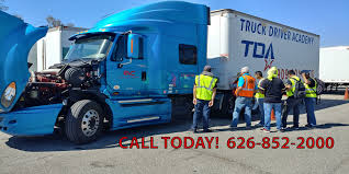 100 Highest Paid Truck Drivers Home