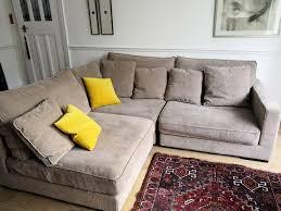 100 Roche Bobois Uk Modular Sofa Long Island In Olton West Midlands Gumtree