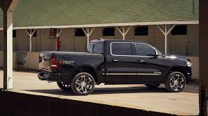 100 Dodge Trucks For Sale In Ky Ram 1500 Kentucky Derby Edition Is Lavish Way To Haul Your Horse