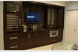 Home Liquor Cabinet Ikea by Bar Marvelous Home Dry Bar Cabinet Glorious Home Bar Cabinet