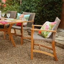 Orchard Supply Outdoor Furniture Covers by Orchard Supply Hardware Store