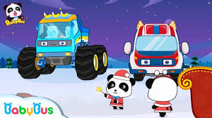 Magical Monster Car Sleigh | Baby Panda's Delivering Christmas ... Blog Archives Planet Freight Inc Great Gifts For Truck Drivers Trucker Tips Funny I Love Being A Dad More Than Trucking Cool Docstop Dk Christmas Angels Visit Truckers 20 Best Pickup 34 Gift Ideas For 1000 Images About 21 Great Gifts Car Lovers That They Probably Dont Have Yet Your Favorite Driver Keep Calm Im A Tshirt Sloganitecom Hot Wheels Monster Jam Trucks Toysrus Grandpa Truckin Pop Ever Coffee Mug Tea Euro Simulator 2 Grand Delivery Event 8 Volvo Fh16