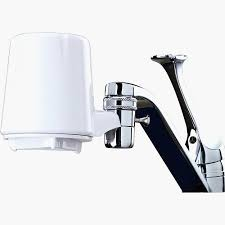 Culligan Faucet Water Filter by 100 Culligan Water Filter Faucet Mount Culligan Water