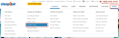 The 6 Best Websites For Cheap, Discount Student Flights [2019] Spirit Airlines Bgage Fees Guide Carryon Checked 9 Dollar Fare Club Spirit There Are Only 45 Weekends Left In 2018 Travelocity Get The Best Deals On Flights Hotels More Thanks To Music4miles Were Helping How Travel Cuba As An American Triphackr To Find Cheapest For Traveling Complete Report Cardinals Cb Patrick Peterson Wants Be Traded
