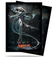 Competitive Edh Decks 2016 by Amazon Com Magic The Gathering Commander 2016 Deck Breed