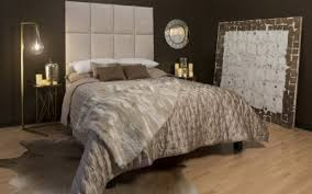 headboards for africa furniture manufacturers brackenfell western