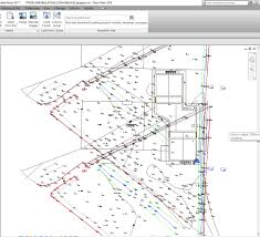 Autodesk Seek Revit Families by Solved Dwg Shared Location Doesn U0027t Match When Linked Into Revit