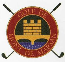 golf de mont de marsan grand prix 2017 golf de mont de marsan