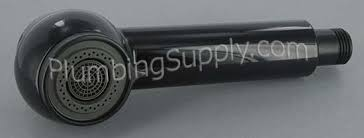 Hamat Faucet Spray Head by Kwc Faucet Parts Pullout Sprays Cartridges Orings And More