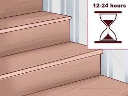 Tarkett Laminate Flooring Buckling by How To Lay Laminate Floor Home Interiror And Exteriro Design