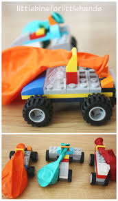 LEGO Balloon Car DIY Lego Building Kit STEM Activity | Kids ... City Brickset Lego Set Guide And Database Lego Halo Warthog Nico71s Creations How To Build A Tow Truck Youtube Its Not Enlighten 11 Garbage Truck Review Build Car The Car Blog Ideas Product Ideas 01 Semi And Trailer Double Dump Sarielpl Cars Delivery Itructions 3221 Classic Legocom Us The Summer Of Legos My Son Built Small Business From His