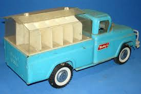 BUDDY L PRESSED STEEL METAL PICKUP TRUCK KENNEL VEHICLE TURQUOISE ... 1926 Buddy L Wrecker For Sale Vintage Trucks Truck Pictures Toms Delivery Truck Stock Photo Royalty Free Image Cash It Stash Or Trash Street Sprinkler Tanker 1920s Giant Pressed Steel Dump Chain Crank Junior Line Dump 11932 Type Ii Restored Antique Toy Buddy Pressed Steel Metal Pickup Truck Traveling Zoo Vehicle Red Trend Truckbuddy Fire Brinks Witherells Auction House Army Transport