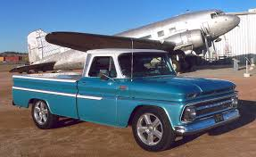 1965 Chevy Truck 1965 Chevy Halfton Longbed Designs Of 1967 Chevy ... Chevrolet Series 40 50 60 67 Commercial Vehicles Trucksplanet 1947 Chevy Gmc Pickup Truck Brothers Classic Parts 1967 Impala Tail Lights Pr Car Builds Beautiful Restomod C10 For Sema Summary Stargaterasainfo 196372 Long Bed To Short Cversion Kit Installation Instruments Gauge Panels 671972 Chevys And Gmcs Hot Year Make And Model 196772 Subu Hemmings Daily 6772 Fans Home Facebook To 1972 Sale Autos My Dream