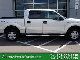 Used 2013 Ford F-150 For Sale In Greenville, NC 27858 Greenville ... Used Cars Greenville Nc Trucks Auto World Lee Chevrolet Buick In Washington Williamston Directions From To Nissan New Car Dealership Brown Wood Inc Wilson Bern And Sale Mall La Grange Kinston Jeep Wranglers For Autocom 2015 Murano Slvin 5n1az2mg0fn248866 In Greer Pro Farmville North Carolina 1965 Hemmings Daily
