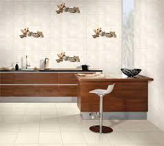 marfil digital 30x30 cm floor tiles satin matt