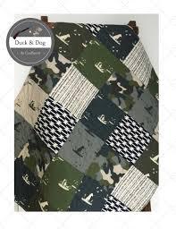 Mossy Oak Crib Bedding by Bedding Sets Jpg Camo Baby Crib Bedding Sets Bedding Setss