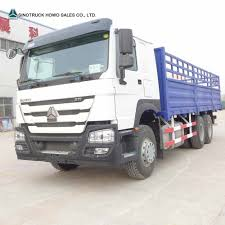 China Sinotruk 10 Wheel HOWO 6X4 Cargo Truck Sale In Philippines ... Hino 700 Series 2415 2005 98000 Gst For Sale At Star Trucks 45t National Nbt45 Boom Truck Crane For Sale Or Rent 2019 Volvo Vnl64t740 Sleeper Semi Spokane Valley 1950 Dodge Series 20 Pickup Regular Cab American And Wanted In The Uk Home Facebook 2007 Powerstar 2635 18000l Water Tanker Truck For Sale Junk Mail Bucket Bangshiftcom Kamaz 4911 Brand New Septic Tank In South Africa Optional 2010 Toyota Dyna Driving School Truck Used Trailers Empire Trailer