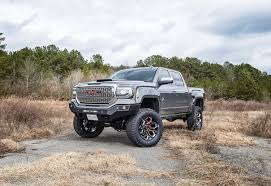 GMC BLACK WIDOW LIFTED TRUCKS — SCA Performance | Black Widow Lifted ... Wheel Offset 2016 Gmc Sierra 1500 Super Aggressive 3 5 Suspension Gmc Denali Custom Lifted Florida Bayshore Zone Offroad 65 System 3nc34n Custom With A Lift Big Trucks Pinterest Trucks How Much Can My Lifted Truck Tow Ask Mrtruck Video The Fast Denali Premium 2015 Luxury Red In Manitoba Winter For Sale In Tuscany Mckenzie Buick Clean 16 Trinity Motsports Diesel For Dallas Tx Chevrolet Silverado Truck Chevy