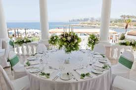 S Wedding Round Table Settings Decorations Ideas Starrkingschool House Decor Pictures