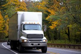 Box Truck Insurance In Savannah, GA. Great Rates! | Savannah ... Freightliner Reefer Trucks For Sale In Al 2018 Scadia 113 For Sale In Columbus Ohio 2014 Expeditor Hot Shot Truck Trucks With Sleepers2016 Used Freightliner M2 106 2005 Autocar Rapid Rail Python Automated Side Loader For 1999 Volvo Expeditor Tpi Ready Built Terminal Tractors Refuse Garbage Trailers Carlton Mid Odi Series Melbourne Expeditor Pinterest 2007 Argosy Cabover Thermo King Reefer De 28 Ft
