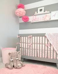 couleur peinture chambre bébé idee couleur peinture chambre garcon mur couleur grise et mur blanc