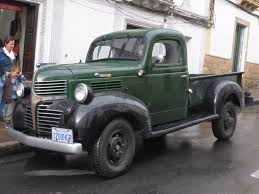 Fargo Truck Photo And Video Review. Comments. 1937 Fargo Truck For Sale At Vicari Auctions Nocona Tx 2018 Buses Trucks Myn Transport Blog Fargo Truck Jim Friesen Photography Used Cars Lovely 1972 Print Pinterest Ingridblogmode 1955 Cadian Badging Of Dodge Truck By David E Toyota Tundra Tacoma Nd Dealer Corwin Vintage From 1947 Editorial Image Plymoth 600 Heavy Duty Grain Was A Ve Flickr Random 127 The Glimar Mans Upper Middle Petrol Head Gateway Chevrolet In Moorhead Mn Wahpeton North File1942 158005721jpg Wikimedia Commons Photo And Video Review Comments
