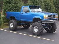 1990 ford ranger overview cargurus