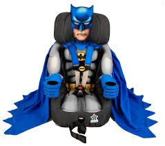 Walmart Booster Seats Canada by Kidsembrace Friendship Combination Booster Batman Baby Car Seat