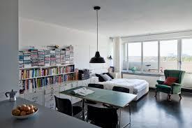 apartment 605 sparch